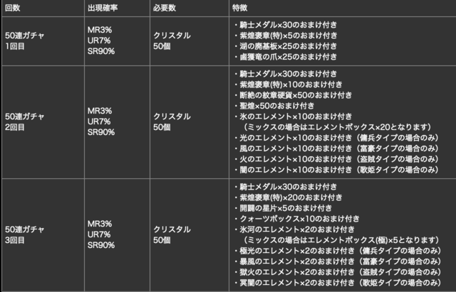 スクリーンショット 2018-01-01 1.34.26