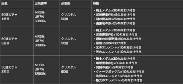 スクリーンショット 2018-01-01 1.35.08