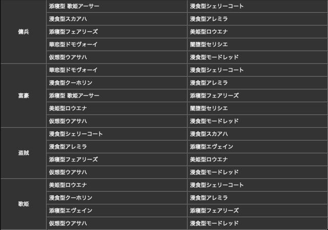スクリーンショット 2018-01-01 2.06.01.png