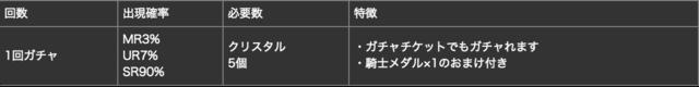 スクリーンショット 2018-01-01 2.06.11.png