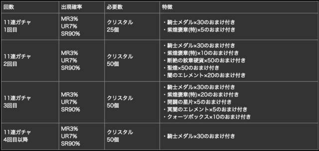 スクリーンショット 2018-01-01 2.06.23.png