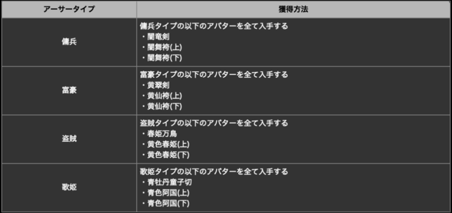 スクリーンショット 2018-01-01 2.24.48.png
