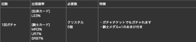 スクリーンショット 2018-01-15 15.39.15.png