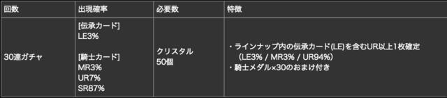 スクリーンショット 2018-01-15 15.38.57.png