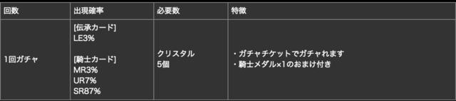スクリーンショット 2018-01-31 15.39.30