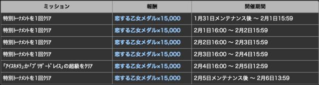 スクリーンショット 2018-01-31 16.12.29