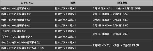 スクリーンショット 2018-01-31 16.12.38