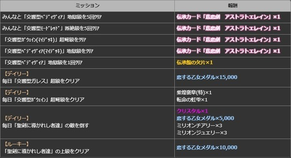 イベントミッション.jpg