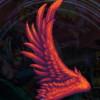 赤翼.jpg