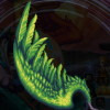 緑翼.jpg