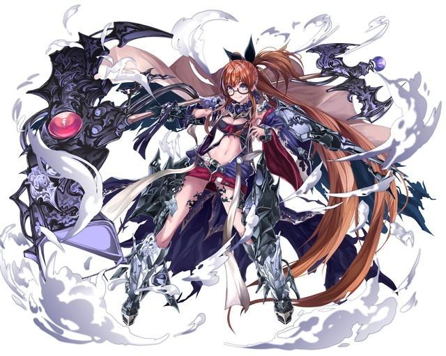 【雷帝の怒り】神話型トール