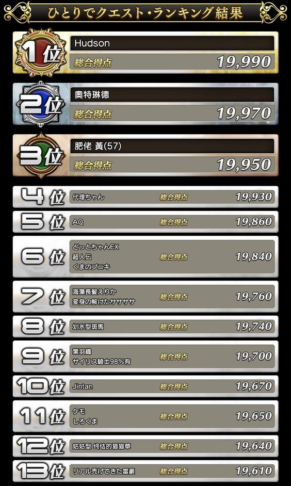 Ranking_Solo_07