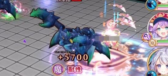 """星19""""乱闘ラボラトリー"""""""