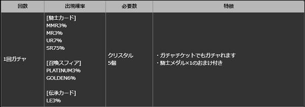 ガチャ4.jpg