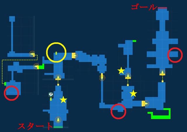 コリホーグス.jpg
