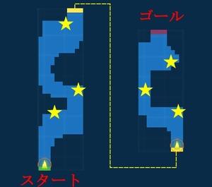 大結晶の地図.jpg