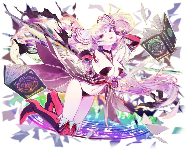 【浩瀚なる沙翁】特異型シェイクスピア