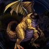 2ヘッドドラゴン(胴体)