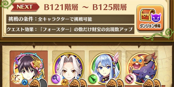 B200_05