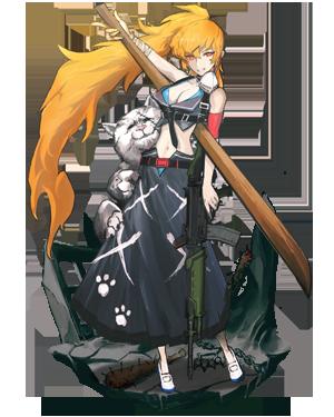 /theme/famitsu/aliceorder/img/chara/assault/0001_murakami_c3