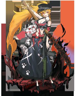 /theme/famitsu/aliceorder/img/chara/assault/0001_murakami_c4
