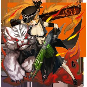 /theme/famitsu/aliceorder/img/chara/assault/0001_murakami_c5.png
