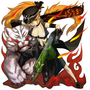 /theme/famitsu/aliceorder/img/chara/assault/0001_murakami_c5