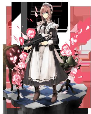 /theme/famitsu/aliceorder/img/chara/assault/0016_yunagi_c5.png