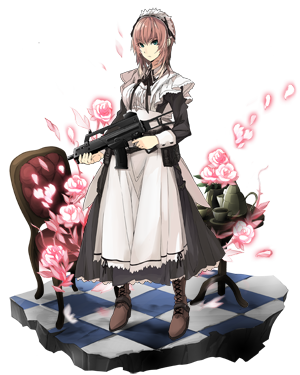 /theme/famitsu/aliceorder/img/chara/assault/0016_yunagi_c5
