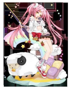 /theme/famitsu/aliceorder/img/chara/assault/0131_yumeji_c5