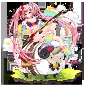 /theme/famitsu/aliceorder/img/chara/assault/0131_yumeji_c6