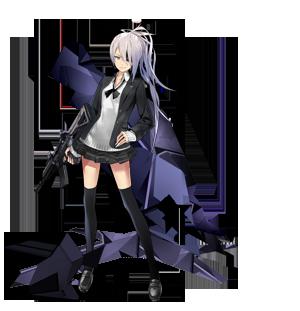 /theme/famitsu/aliceorder/img/chara/assault/0137_origa_c5