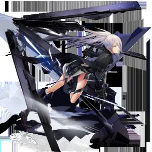 /theme/famitsu/aliceorder/img/chara/assault/0137_origa_c6