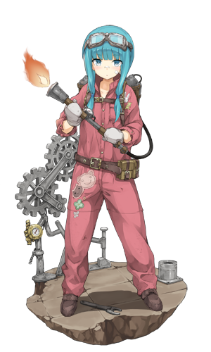 /theme/famitsu/aliceorder/img/chara/heavy/0010_yagisawa_c1