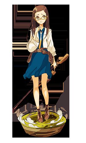 /theme/famitsu/aliceorder/img/chara/heavy/0013_akiyama_c1