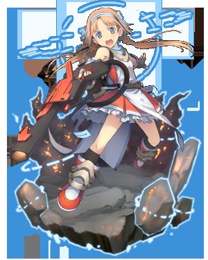 /theme/famitsu/aliceorder/img/chara/heavy/0024_hitomi_c4