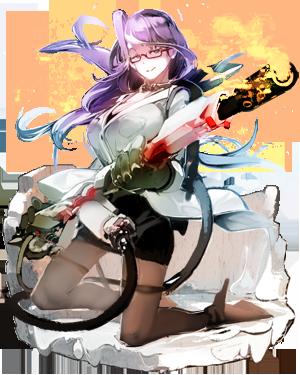 /theme/famitsu/aliceorder/img/chara/heavy/0035_komatsu_c5