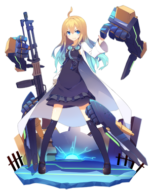 /theme/famitsu/aliceorder/img/chara/heavy/0057_ashley_c4.png
