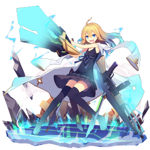 /theme/famitsu/aliceorder/img/chara/heavy/0057_ashley_c5.png