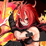 /theme/famitsu/aliceorder/img/chara/icon/assault/0027_syutendou_i.jpg