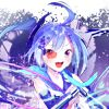 /theme/famitsu/aliceorder/img/chara/icon/assault/0041_shindou_i