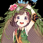 /theme/famitsu/aliceorder/img/chara/icon/assault/0052_serizawa_i