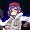 /theme/famitsu/aliceorder/img/chara/icon/assault/akane2_i