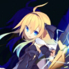 /theme/famitsu/aliceorder/img/chara/icon/assault/asyu_α_i