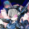 /theme/famitsu/aliceorder/img/chara/icon/assault/kukuri_i