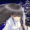 /theme/famitsu/aliceorder/img/chara/icon/assault/shinryuugi_i