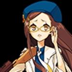 /theme/famitsu/aliceorder/img/chara/icon/heavy/0013_akiyama_i.jpg