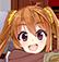 /theme/famitsu/aliceorder/img/chara/icon/heavy/0020_sarutobi_i