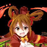 /theme/famitsu/aliceorder/img/chara/icon/heavy/0042_yan_i.jpg