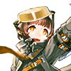 /theme/famitsu/aliceorder/img/chara/icon/heavy/0093_toosaki_i